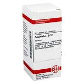 DHU Colocynthis D 12 Tabletten
