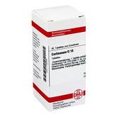 DHU Cortisonum D 10 Tabletten