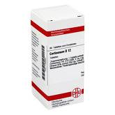 DHU Cortisonum D 12 Tabletten