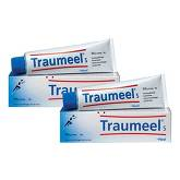 Traumeel S Creme Sparset