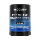Blocmen Original Pre Shave Powder Stick New