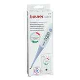 Beurer OT20 Basalthermometer + Zyklus-App Ovy