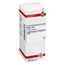 DHU Arnica D 6 Dilution