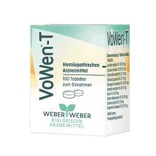 Vowen T Tabletten