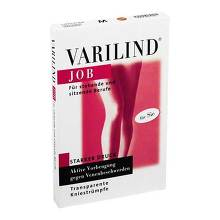 Varilind Job transparent M teint