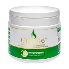 Urbase III Protection Pulver