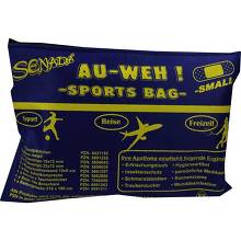 Senada Au-weh Sports Bag small