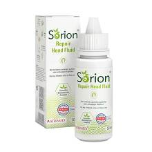 Sorion Head Fluid