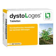 DystoLoges Tabletten