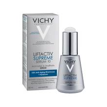 Vichy Liftactiv Supreme Serum 10 / R