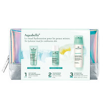 Nuxe Aquabella Beauty-Set