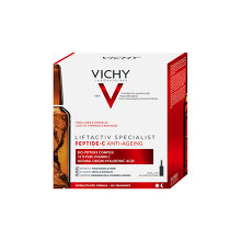 Vichy Liftactiv Specialist Peptide-C Anti-Age Ampulle