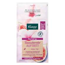 Kneipp Mini-Fuß-Spa Creme