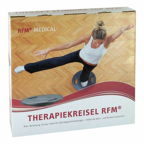 Rehaforum Medical GmbH Therapiekreisel RFM 01169126