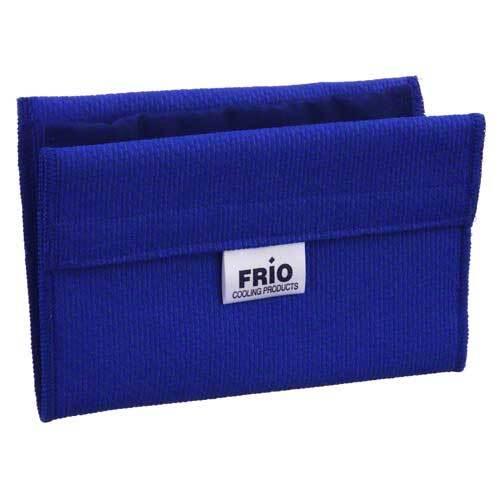 FRIO ASTRID EURO LTD. Frio Kühltasche groß 01352445