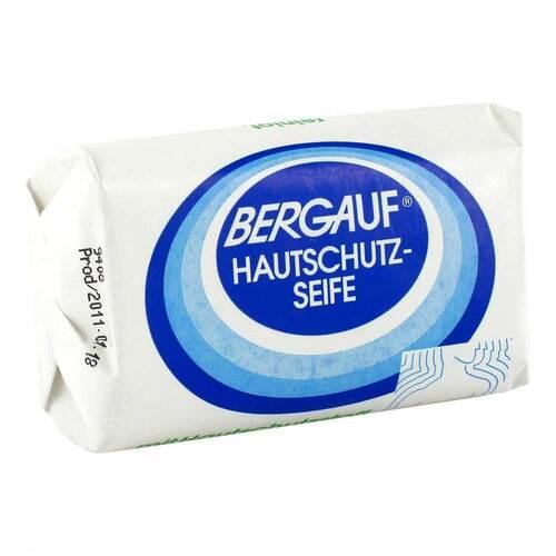 FALTER CHEMIE GmbH & Co. KG Bergauf Hautschutzseife 03080531