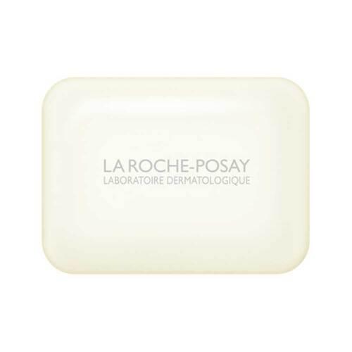 L'Oreal Deutschland GmbH La Roche-Posay Lipikar Surgras Seifenstück 04011934