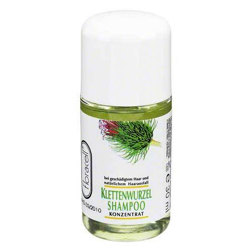 Runika Klettenwurzel Shampoo Florac 04677277