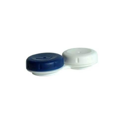 Baltic See GmbH Aufbewahrungsbehälter für weiche Kontaktlinsen 05865816