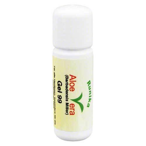 Runika Aloe Vera Gel 99 06457522