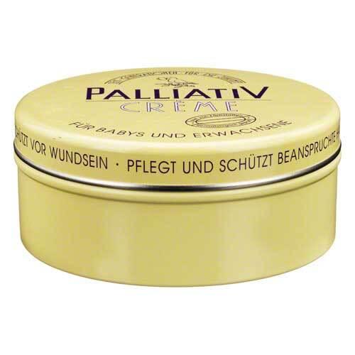 PALLIATIV Schmithausen & Riese Palliativ Creme 06979692
