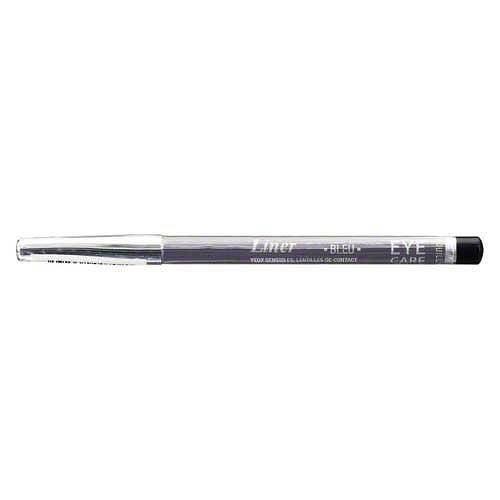 Eye Care Kajalstift blau 702 07658412