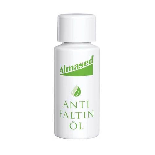 Almased Wellness GmbH Almased Antifaltin Öl 08820659