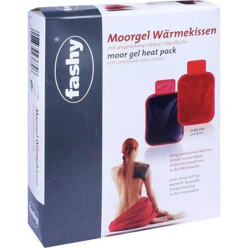 Fashy GmbH Fashy Moorgel Wärmekissen 09702560