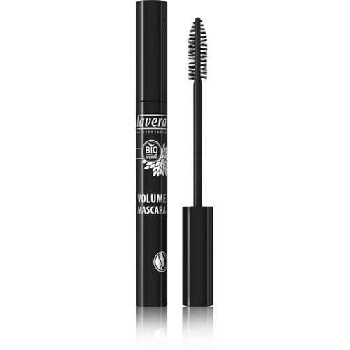 LAVERANA GMBH & Co. KG Lavera Volume Mascara black 11145658