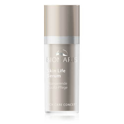 BIOMARIS GmbH & Co. KG Biomaris skin life Serum 11600950