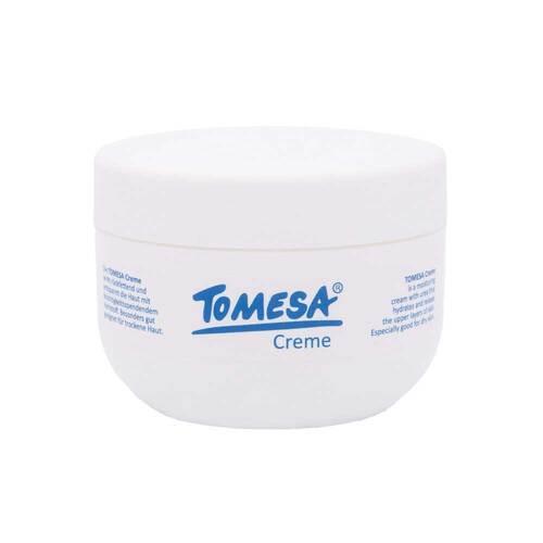 Liquid Products & Services GmbH Tomesa Creme 12546678