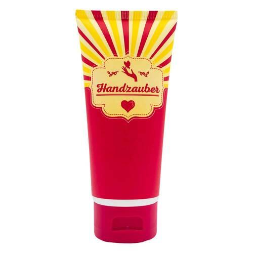 KDA Pharmavertrieb Arndt GmbH Handcreme Mandel-Honig Handzauber 14262436