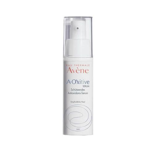 PIERRE FABRE DERMO KOSMETIK GmbH GB - Avene Avene A-Oxitive Serum schütz.Antioxidans-Serum 15262734