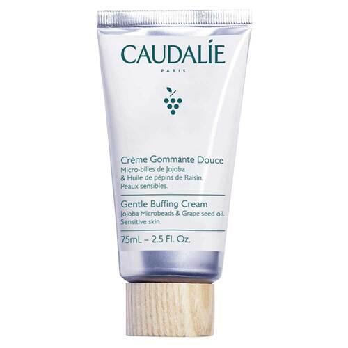 Caudalie Deutschland GmbH Caudalie mildes Gesichtspeeling 16915865